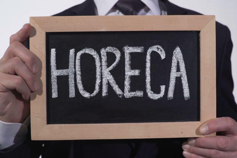 horeca, catering