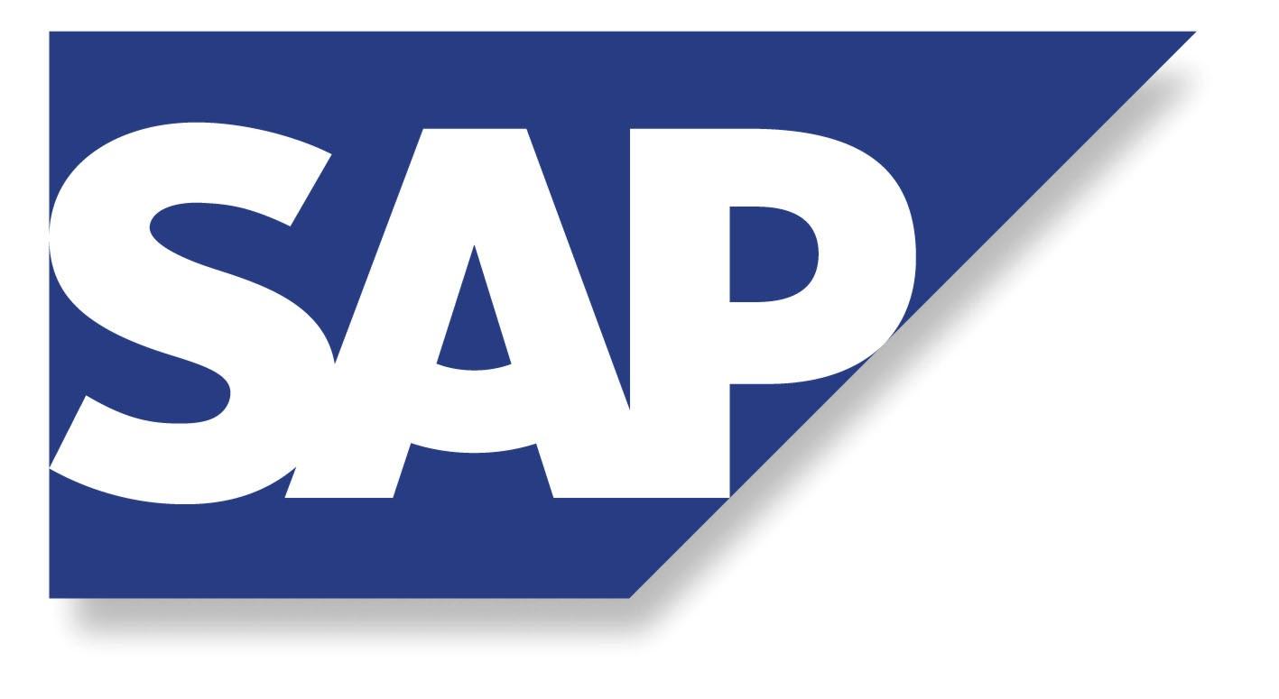 SAP,sap erp,erp sap,sap srm,sap business, sap for dummies, que es sap, sap tutorial
