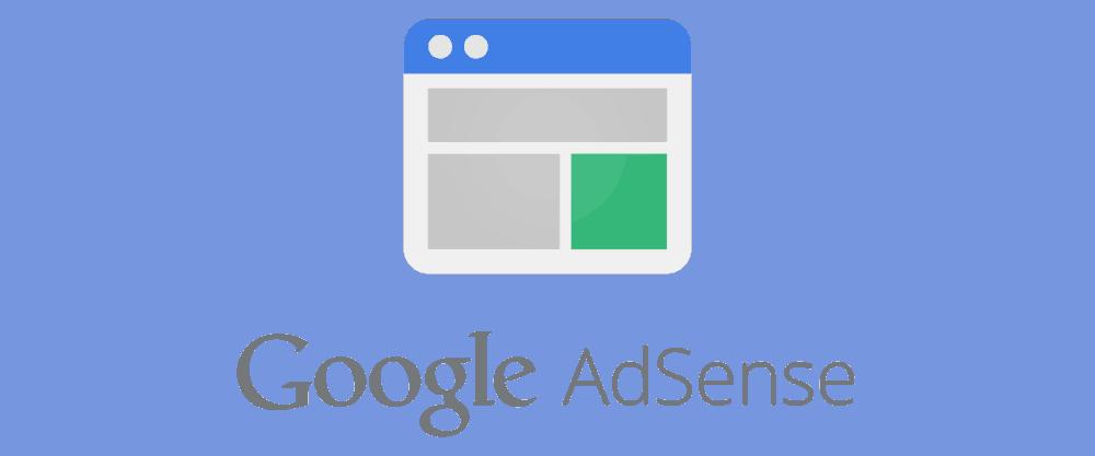 google adsense logo, marketing branding servicios google
