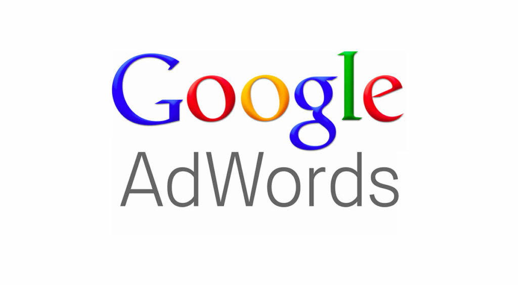 google adwords, que es adwords, adwords