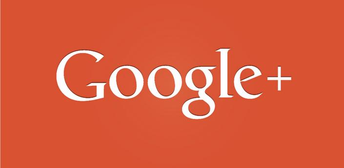 google+, googleplus, google plus logo