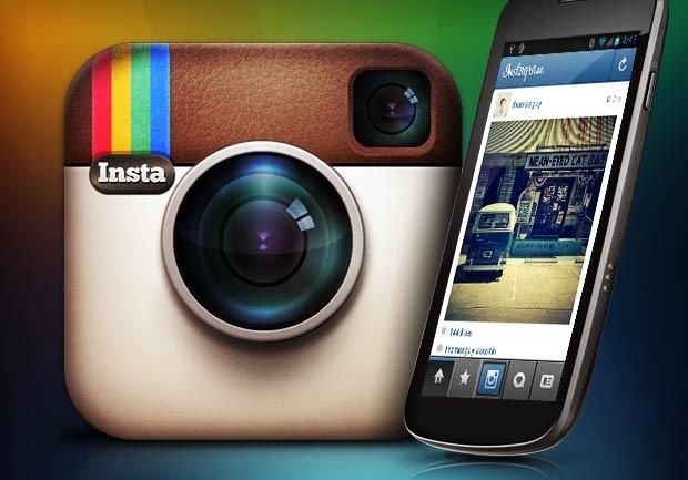 instagram, instagram español, que es instagram