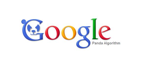 google panda, que es google panda