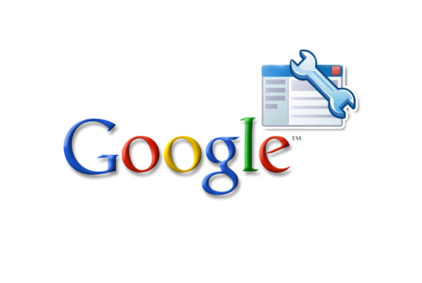 optimizar una pagina web segun google marketing seo