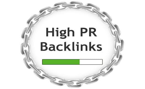 backlinks gratis, obtener backlinks