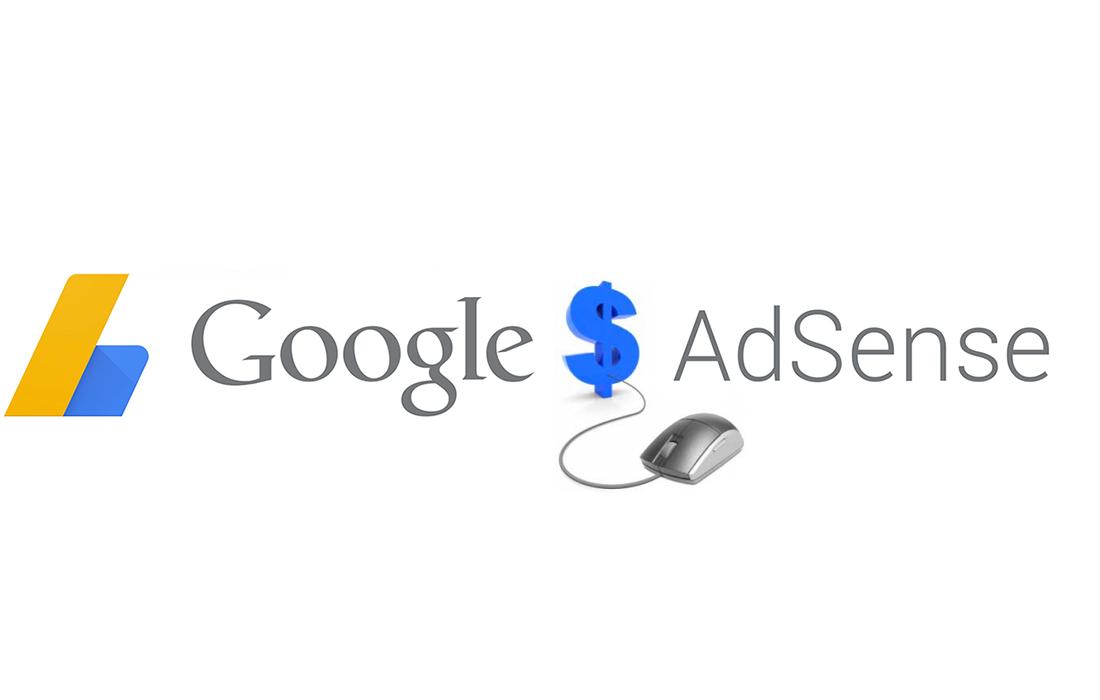 adsense de google, publicidad en google