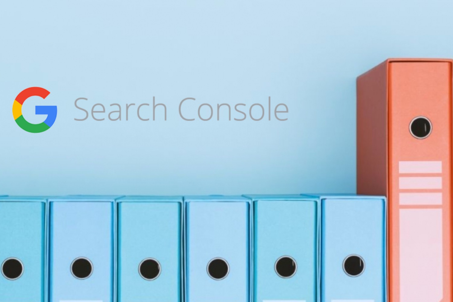google search console, search console, marketing branding