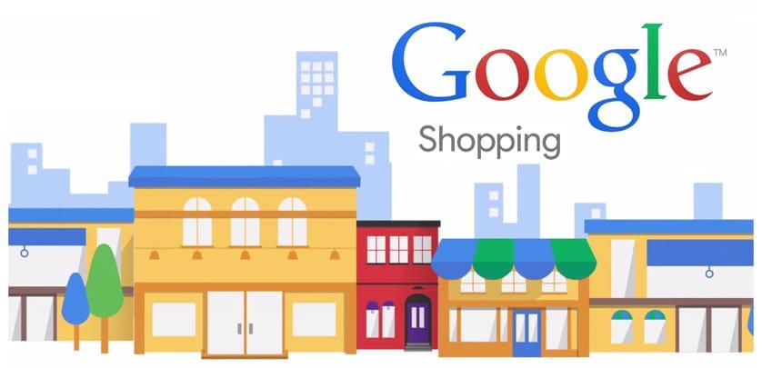 google shopping chile, google shopping peru, google shopping
