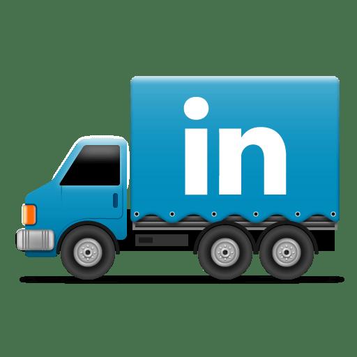 linkedin empresas, que es linkedin