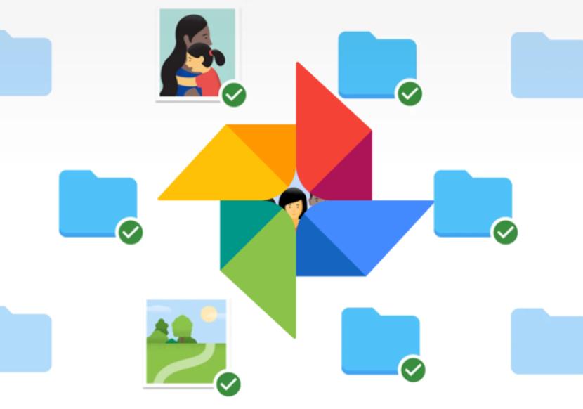 Google Fotos Se Integrará Con Google