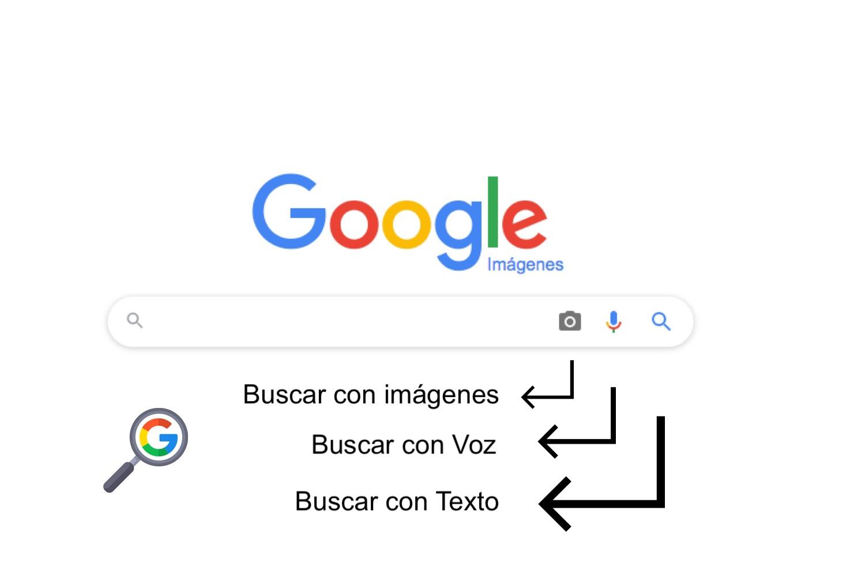 google imagenes, google seo, seo imagenes