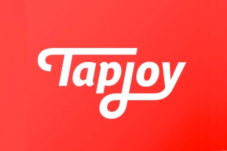 tapjoy viale, publicidad de tapjoy
