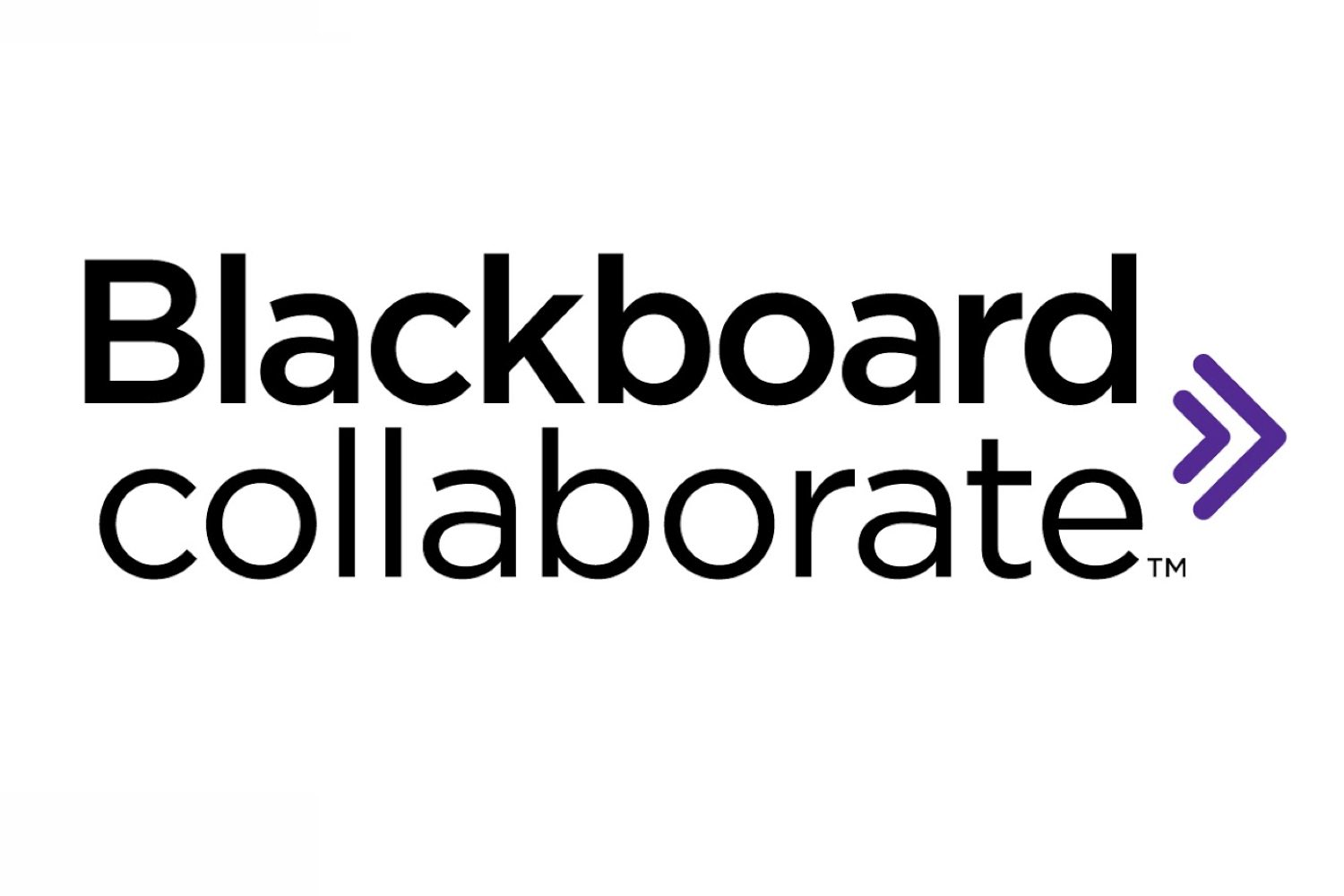 blackboard collaborate, black board software
