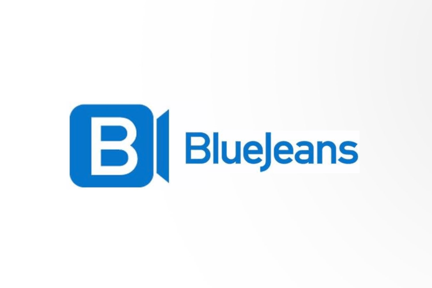 blue jeans video conferencing, blue jeans español