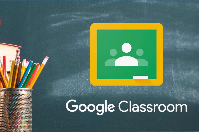 google classroom, google classroom espanol