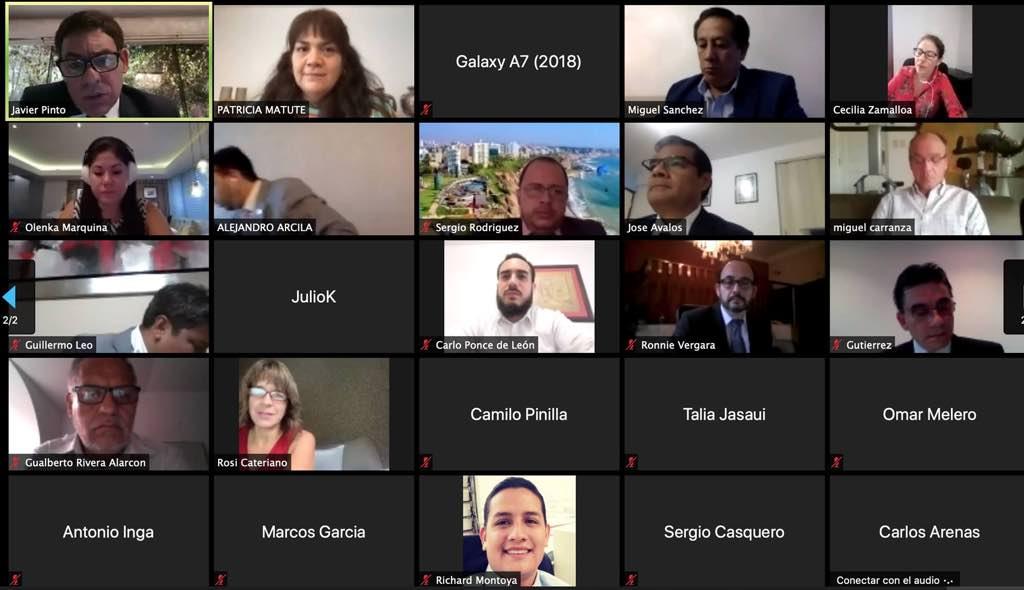 Zoom En Espanol Guia Completa Marketing Branding