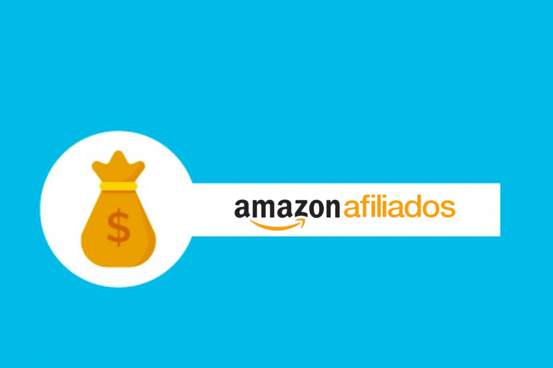 amazon afiliados, amazon associates español