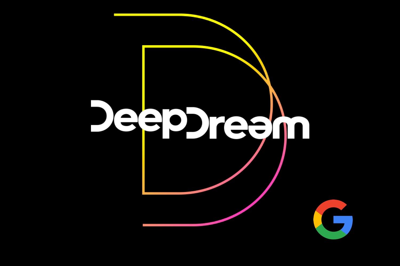 google deepdream, google deep dream