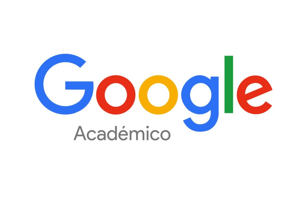 Google Académico | Guía Completa - Marketing Branding