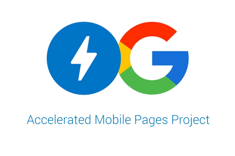 google amp y seo, google amp