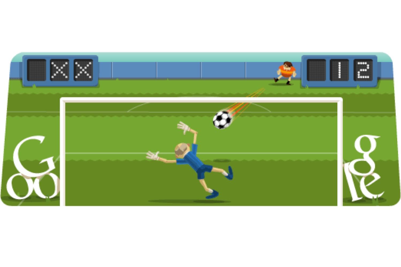 google futbol, jugar juegos gratis de futbol