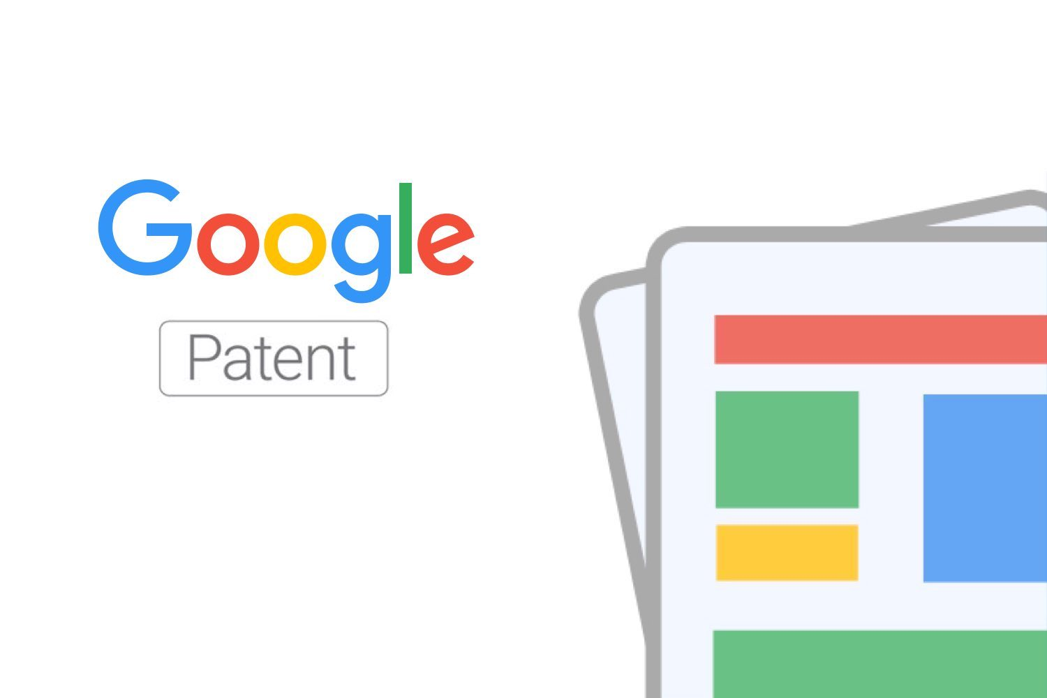 google patents, google patents español