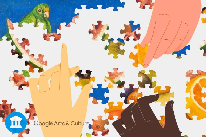 puzzle jigsaw, rompecabezas online