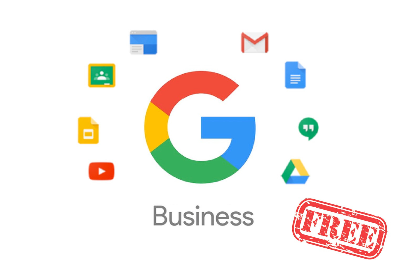 herramientas de google, herramientas gratuitas de google