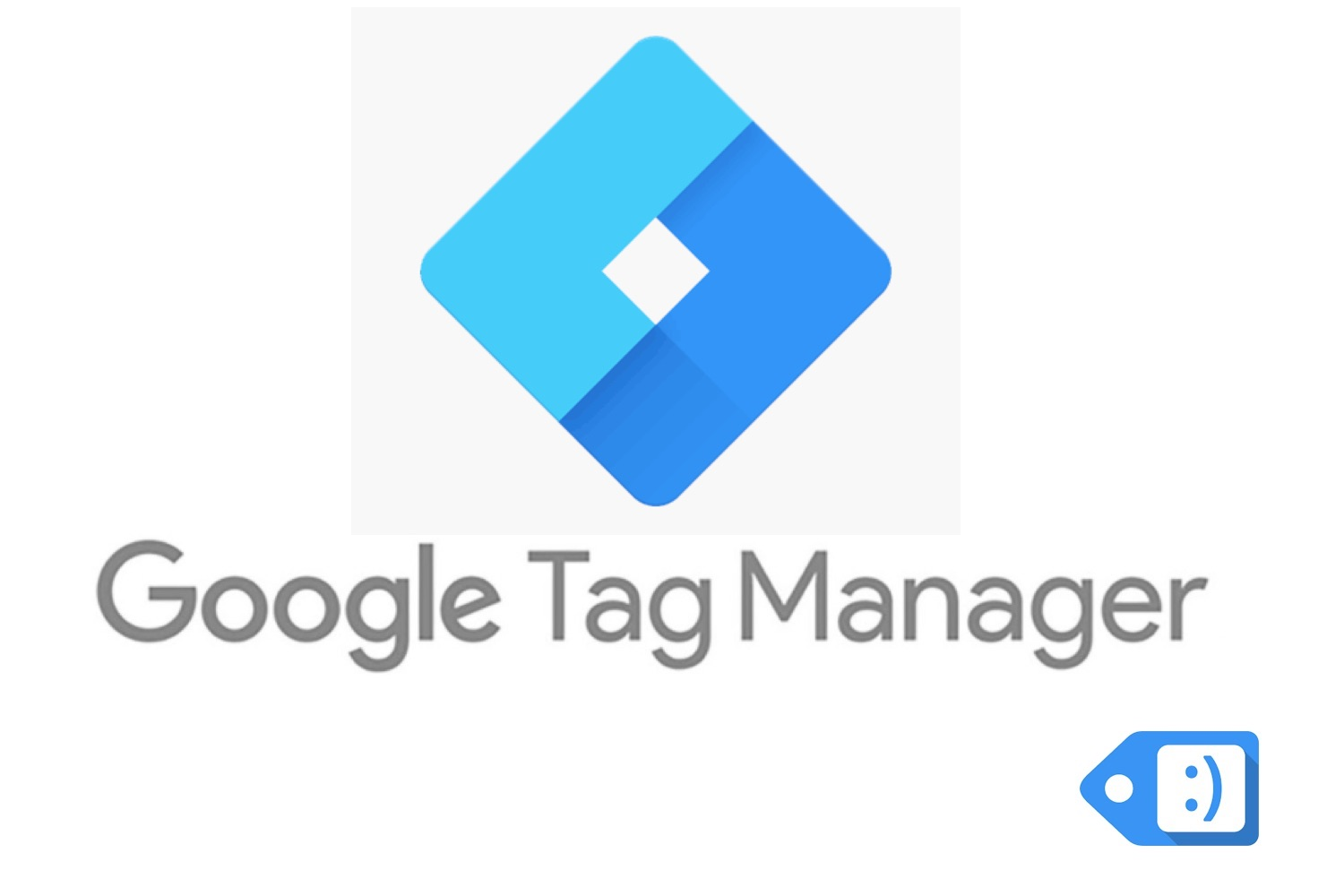 google tag manager, que es google tag mnager