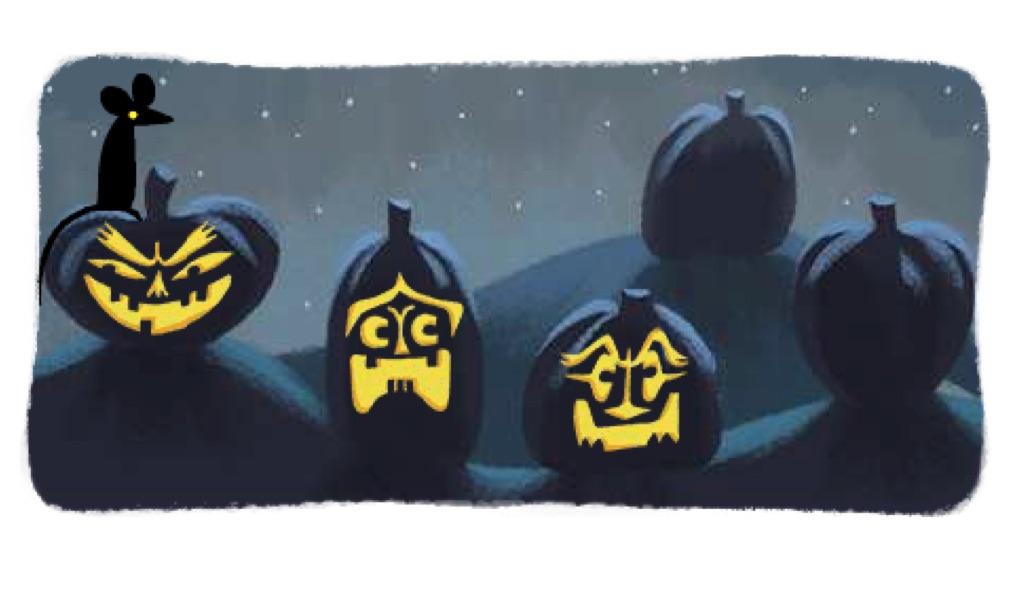 bruja noche de brujas, halloween 2013