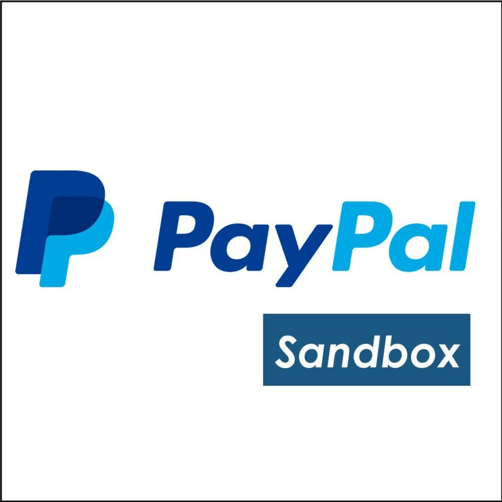 paypal sandbox tester
