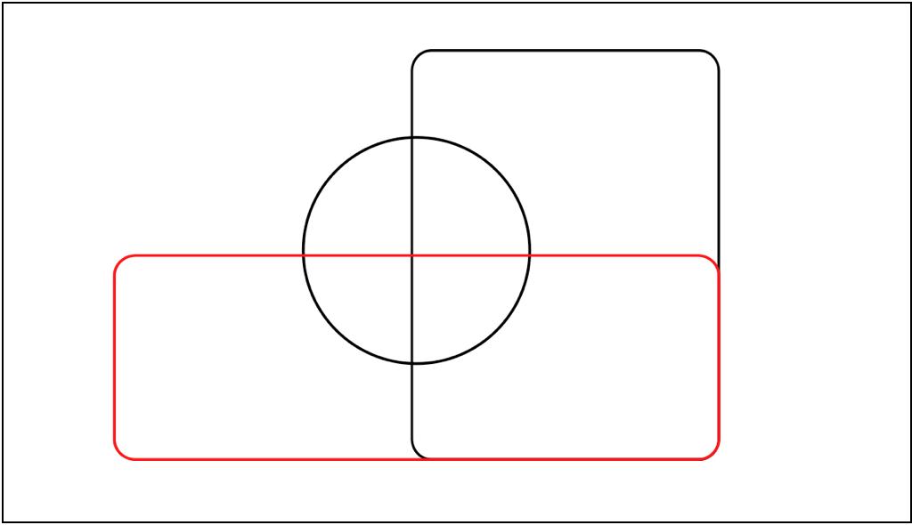 diagrama de edwards