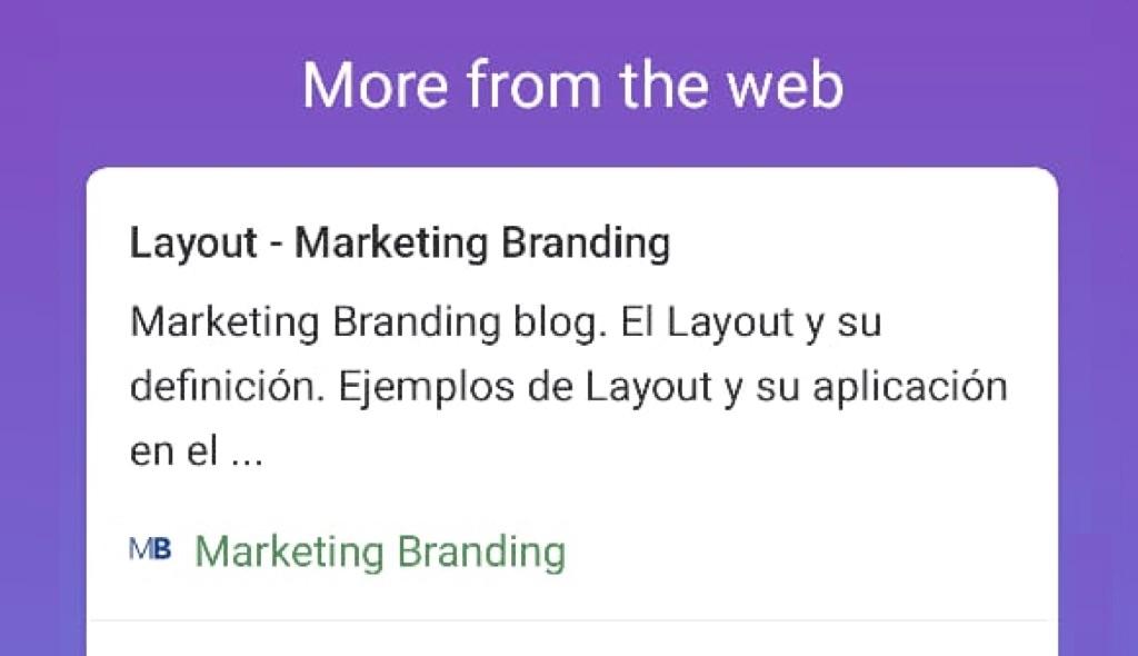 socratic de google, marketing branding blog