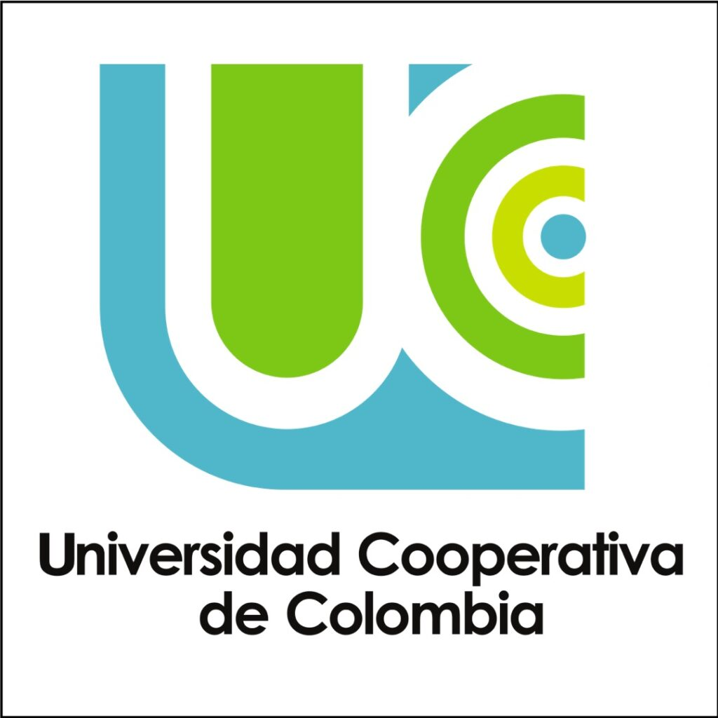 universidad cooperativa colombia, tesis universidad