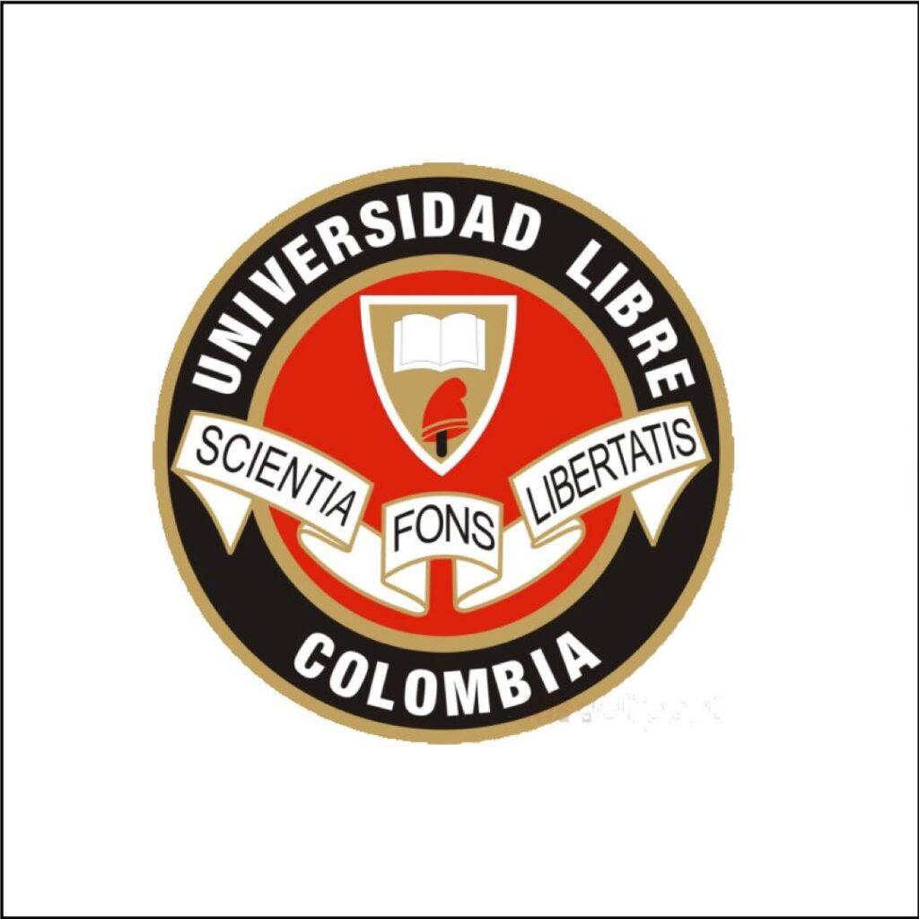 universidad libre colombia logo