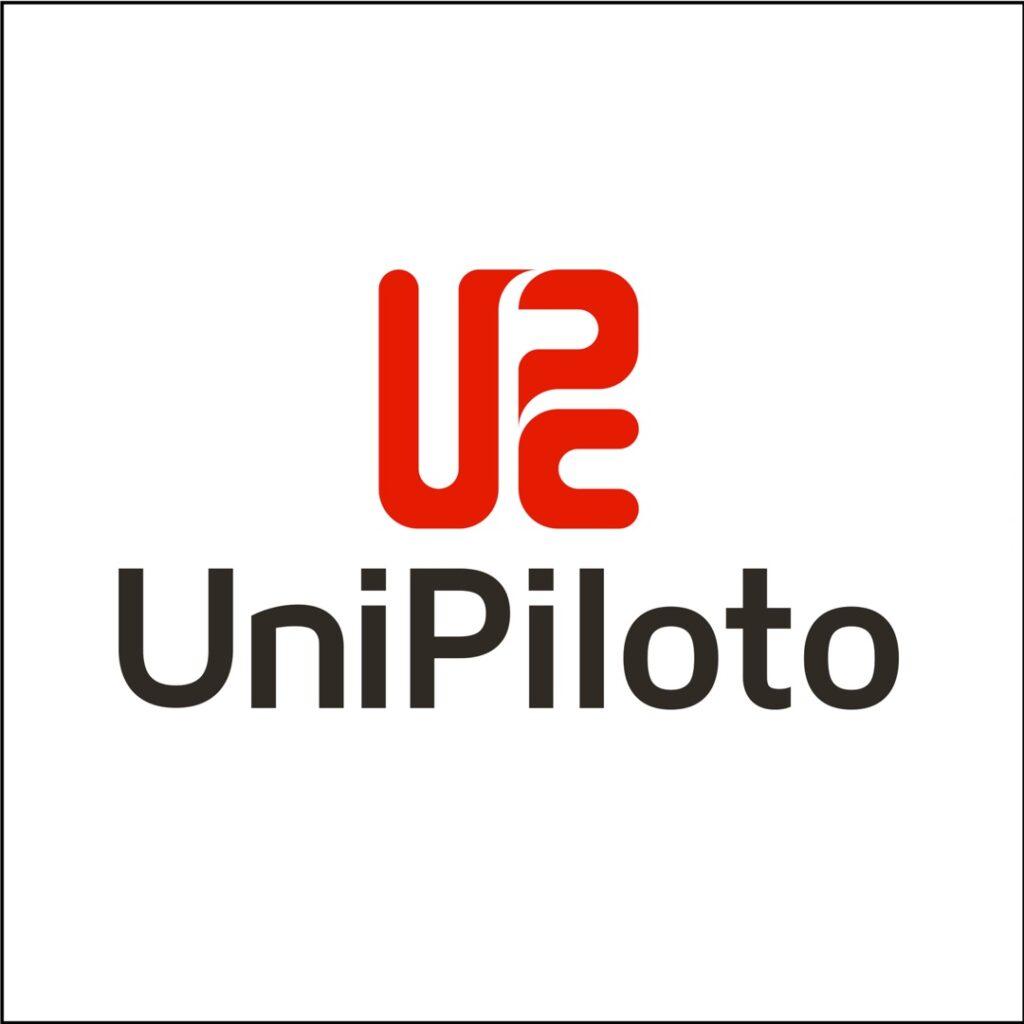 unipiloto, universidad piloto