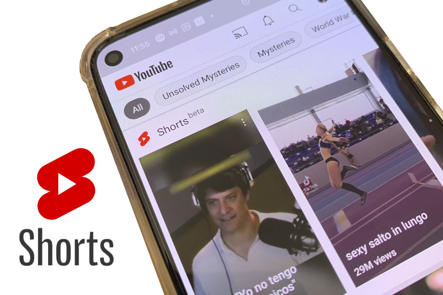 youtube shorts, youtube shorts videos