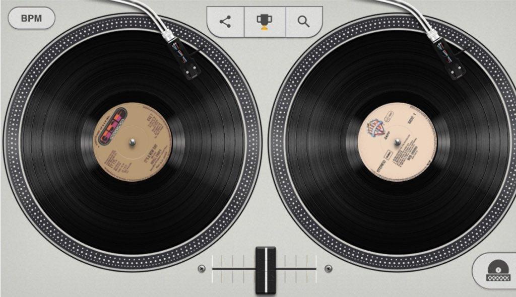 44th Anniversary of the Birth of Hip Hop, 44 aniversario del nacimiento del hiphop