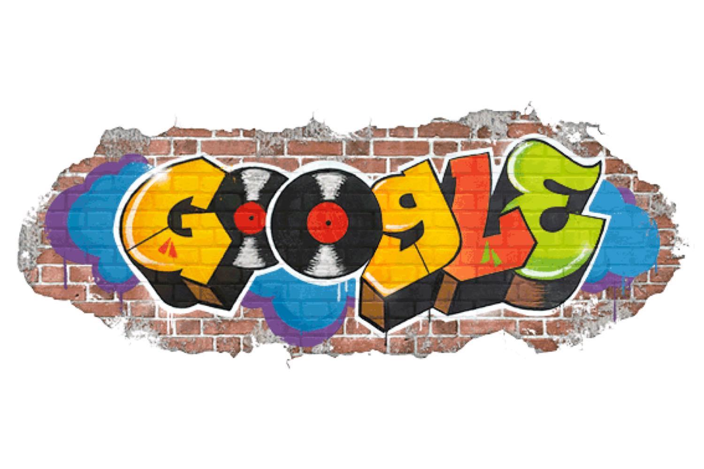44th Anniversary of the Birth of Hip Hop, 44 aniversario hip hop