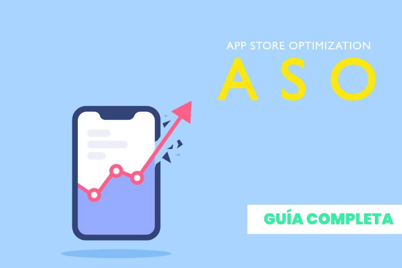 aso apps, app store optimization