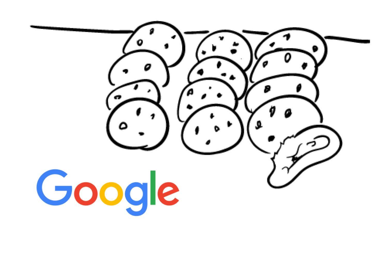 baker dozen, la docena del panadero