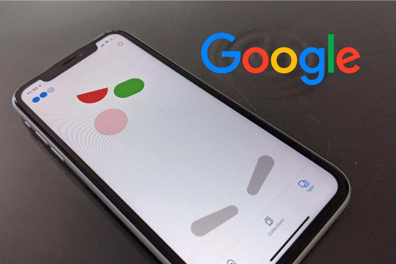 juego pinball, pinball online, pinball google